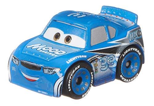 Mattel - Giocattolo (GLD35).