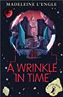 A Wrinkle in Time (A Puffin Book) by MADELEINE LENGLE(1904-12-04)