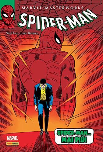 Spider-Man (Vol. 5)