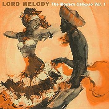 The Modern Calypso Vol. 1