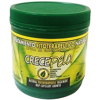 Vitaminas para el crecimiento del cabello con biotina. Producto ...