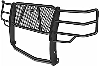 Best legend grille guard Reviews