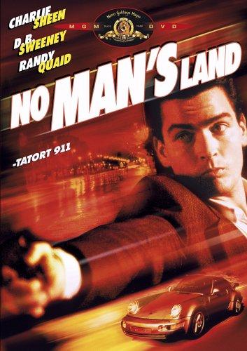 No Man's Land - Tatort 911