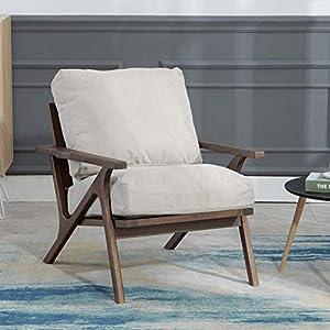51ZRHfvgm2L._SS300_ Coastal Accent Chairs & Beach Accent Chairs