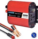 Casinlog Transformador electronico Transformador LED 300W 25A 220V AC Para 12V DC