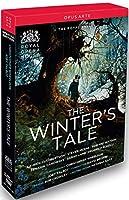 Winters Tale/ [DVD]