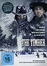 the timber 2015