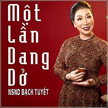Mot Lan Dang Do
