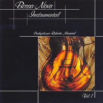 Bossa Nova Instrumental Vol. 1