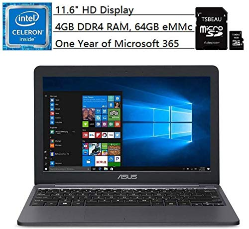 Comparison of ASUS VivoBook (L203MA) vs Dell Latitude E6420 (Latitude E6420)