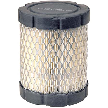 Genuine Briggs /& Stratton 5429 Air Filter Pre-Cleaner 796032 798911 New Sealed