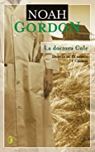 La doctora Cole (Narrativa Historica / Historic Narratives)