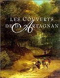 Les Couverts de d'Artagnan - Le bonheur d'être gasco