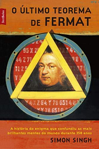 [画像:O Último Teorema De Fermat]