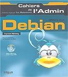 Debian - Eyrolles - 14/10/2004