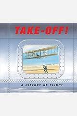 Take-off! by Duncan Crosbie (2008-09-01) Hardcover