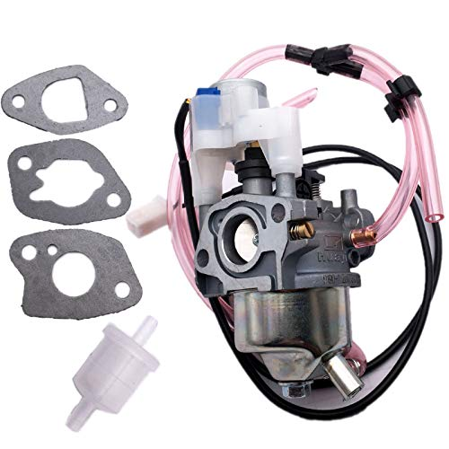 ALLMOST Carburetor Carb Assy. Compatible with Predator 3500 Watts Inverter Generator 63584