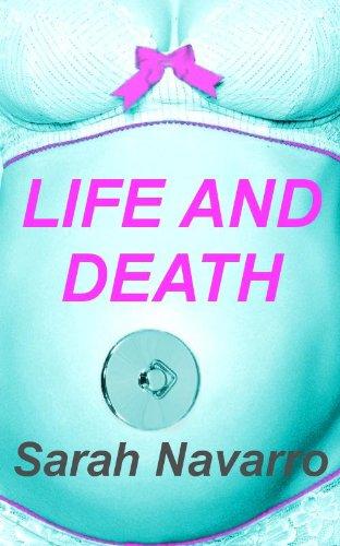 Life And Death (The Clockwork Girl III) (English Edition)