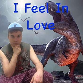 I Feel InLove