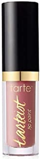 Tarte Tarteist Quick Dry Lip Paint - EXPOSED - Travel Size - .034 fl oz