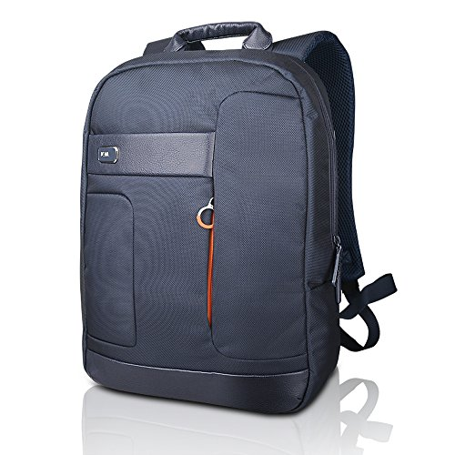 Lenovo 15.6' Laptop Backpack by NAVA - Blue (GX40M52025)