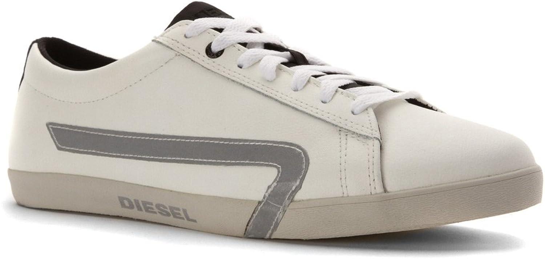 Diesel Bikkren shoes 9 M US Men