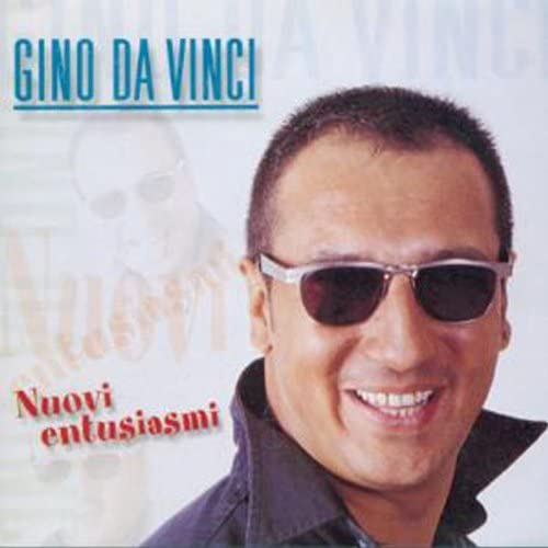 Gino Da Vinci
