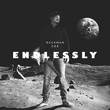 Endlessly (feat. Lynx)