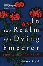 In the Realm of a Dying Emperor