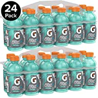 24-Pack Gatorade Frost Thirst Quencher