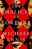 Image of The Malice of Fortune
