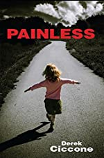 Painless (Carolyn Whitcomb Series Book 1)