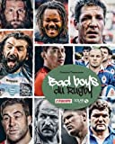 Bad boys du rugby