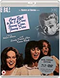 Come Back to the 5 & Dime, Jimmy Dean, Jimmy Dean [DVD]+[Blu-Ray] [Region B] (IMPORT)...