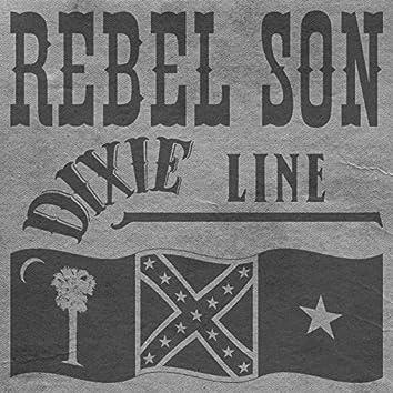 Dixie Line