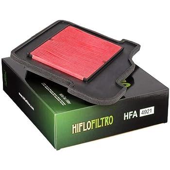 B/üse hfa2920/Filtre /à air