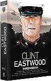 Clint Eastwood - Collection de Ses Plus Grands Films de Guerre - Coffret DVD