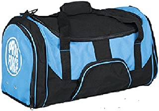 f8accc7797 Amazon.com  Equipment Bags - Martial Arts  Sports   Outdoors