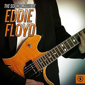 The Sound Magic of Eddie Floyd