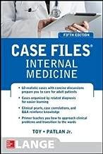 Best dsm 5 case studies Reviews