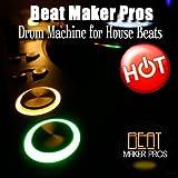 808 Miscellaneous - 808 Kick Drum