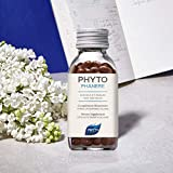 Zoom IMG-1 phyto phytophanere integratore alimentare naturale