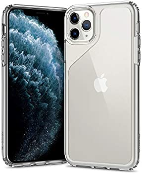 Caseology Waterfall for Apple iPhone 11 Pro Max Case