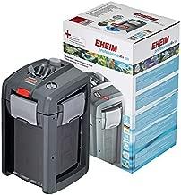 Eheim Pro 4+ 350 Filter up to 95g by Eheim