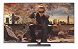 Panasonic TX-55FX780E - Televisor de 55' Ultra HD LCD (HDMI, USB, HbbTV, In-House TV Streaming) Color Negro