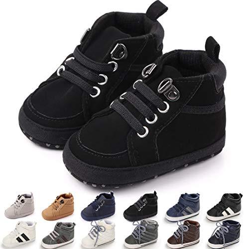 Crocs Unisex-Child Kids' Classic Clog | Glitter Girls | Slip On Shoes, Oyster, 6 M US Toddler
