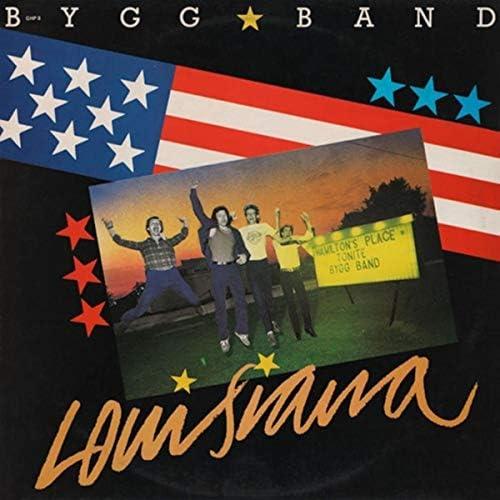 Bygg Band