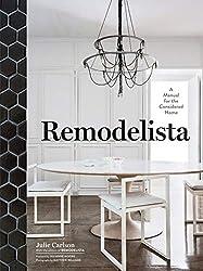 design ideas, furniture ideas, bed types