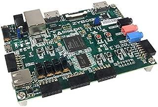 ZYBO Z7-10 ZYNQ-7000 BOARD, Pack of 1 (410-351-10)