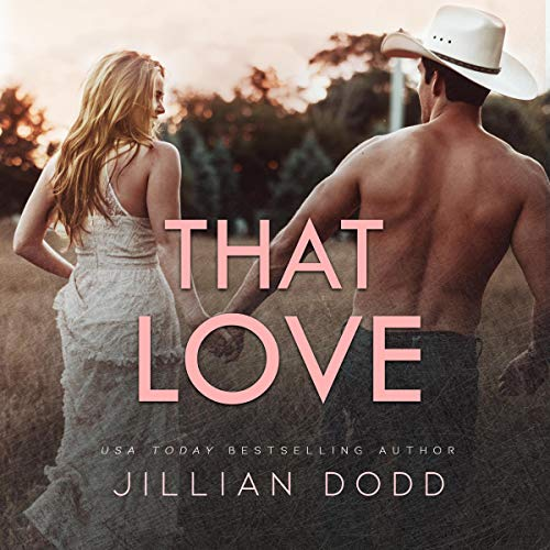 That Love cover art